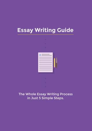 How to Write in the Format of a 35 Essay Owlcation